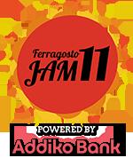Ferragosto Jam 11